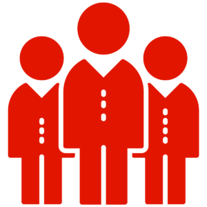noun team members 1855321 e21600