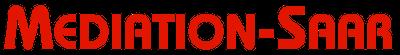 Mediation-Saar-Blog Logo